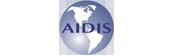 AIDIS-Asociación Interamericana de Ingeniería Sanitaria y Ambiental