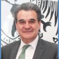 Dr. Adalberto Noyola Robles