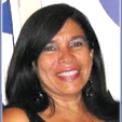 MSc. Inga. Ariadna Arroyo
