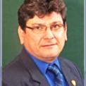 Ing. Juan Guillermo Umaña Granados