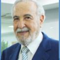Ing. Julio Suero Manzini