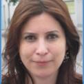 Inga. Pamela Miranda Toledo
