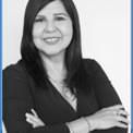 Dra. Carmen del Pilar Tello Espinoza