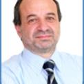 Dr. Rolando Chamy Maggi