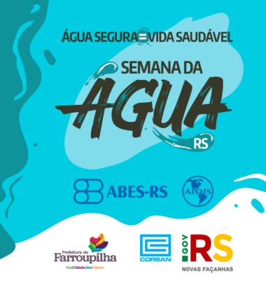 Convite-Lançamento-Campanha-Semana-da-Água-2019