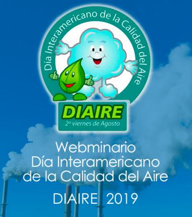 webminario-DIAIRE