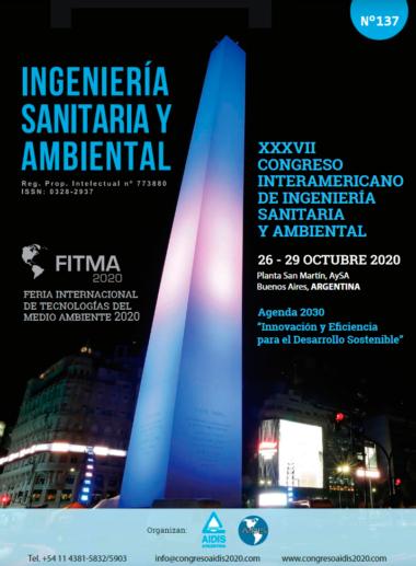 rev-argentina-01-20