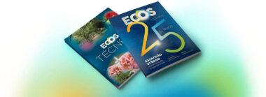 ecos25