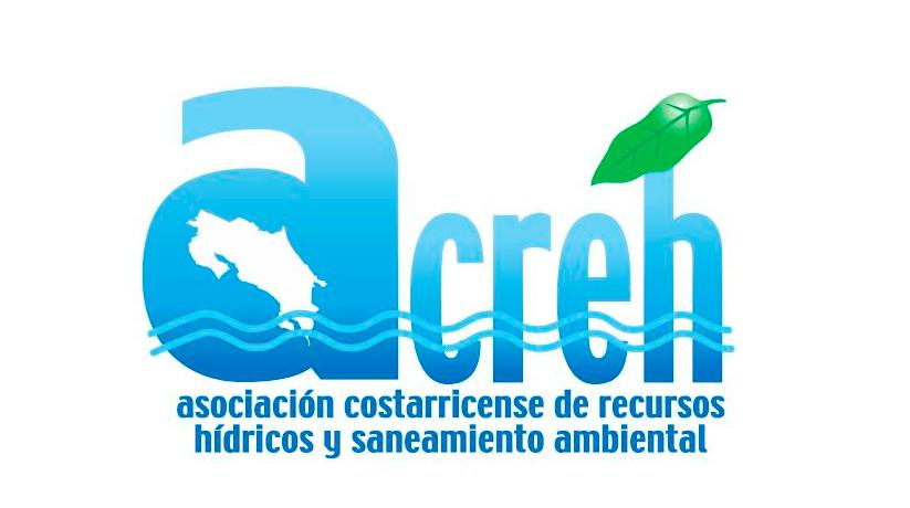 acreh-costarica