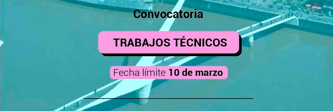 TT-10-03-21_