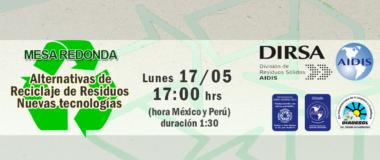 br17-05-2021