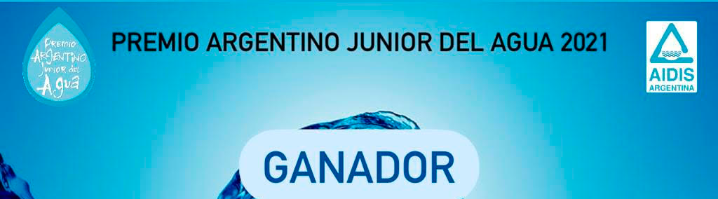 premio-arg-jr-2021-bnnrr